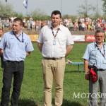 Detaliu foto - Campionatul european speedway 2013 semifinala2 190