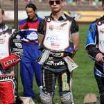 Detaliu foto - Campionatul european speedway 2013 semifinala2 191