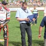Detaliu foto - Campionatul european speedway 2013 semifinala2 192