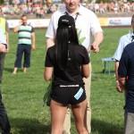 Detaliu foto - Campionatul european speedway 2013 semifinala2 193