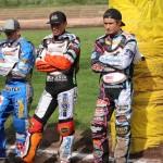 Detaliu foto - Campionatul european speedway 2013 semifinala2 194