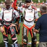 Detaliu foto - Campionatul european speedway 2013 semifinala2 195