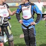 Detaliu foto - Campionatul european speedway 2013 semifinala2 199