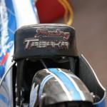 Detaliu foto - Campionatul european speedway 2013 semifinala2 20