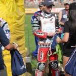 Detaliu foto - Campionatul european speedway 2013 semifinala2 201