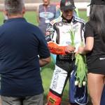 Detaliu foto - Campionatul european speedway 2013 semifinala2 204