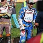 Detaliu foto - Campionatul european speedway 2013 semifinala2 205