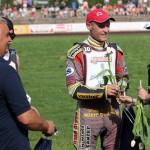 Detaliu foto - Campionatul european speedway 2013 semifinala2 207