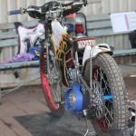 Detaliu foto - Campionatul european speedway 2013 semifinala2 2