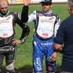 Detaliu foto - Campionatul european speedway 2013 semifinala2 211