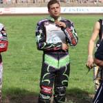 Detaliu foto - Campionatul european speedway 2013 semifinala2 216
