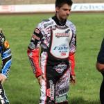 Detaliu foto - Campionatul european speedway 2013 semifinala2 220