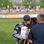 Detaliu foto - Campionatul european speedway 2013 semifinala2 223