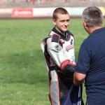 Detaliu foto - Campionatul european speedway 2013 semifinala2 224