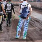 Detaliu foto - Campionatul european speedway 2013 semifinala2 228