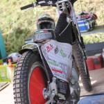 Detaliu foto - Campionatul european speedway 2013 semifinala2 23