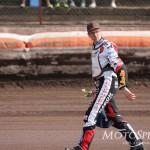 Detaliu foto - Campionatul european speedway 2013 semifinala2 232