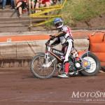 Detaliu foto - Campionatul european speedway 2013 semifinala2 235