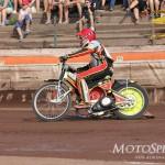 Detaliu foto - Campionatul european speedway 2013 semifinala2 236