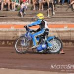 Detaliu foto - Campionatul european speedway 2013 semifinala2 237