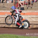 Detaliu foto - Campionatul european speedway 2013 semifinala2 241