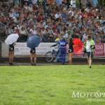 Detaliu foto - Campionatul european speedway 2013 semifinala2 242