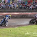 Detaliu foto - Campionatul european speedway 2013 semifinala2 249