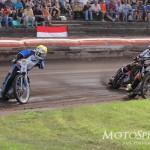 Detaliu foto - Campionatul european speedway 2013 semifinala2 250