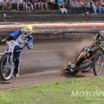 Detaliu foto - Campionatul european speedway 2013 semifinala2 251