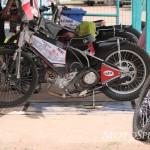 Detaliu foto - Campionatul european speedway 2013 semifinala2 26