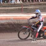 Detaliu foto - Campionatul european speedway 2013 semifinala2 261