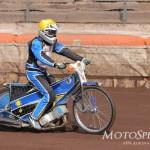 Detaliu foto - Campionatul european speedway 2013 semifinala2 263