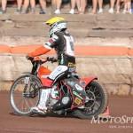 Detaliu foto - Campionatul european speedway 2013 semifinala2 265