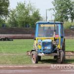 Detaliu foto - Campionatul european speedway 2013 semifinala2 27