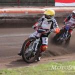 Detaliu foto - Campionatul european speedway 2013 semifinala2 273