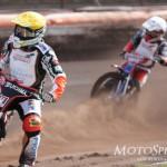 Detaliu foto - Campionatul european speedway 2013 semifinala2 274