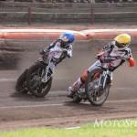 Detaliu foto - Campionatul european speedway 2013 semifinala2 276