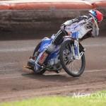 Detaliu foto - Campionatul european speedway 2013 semifinala2 280
