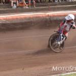 Detaliu foto - Campionatul european speedway 2013 semifinala2 284
