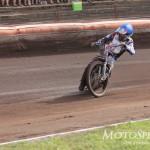 Detaliu foto - Campionatul european speedway 2013 semifinala2 289