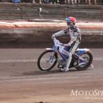 Detaliu foto - Campionatul european speedway 2013 semifinala2 291