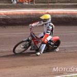 Detaliu foto - Campionatul european speedway 2013 semifinala2 292