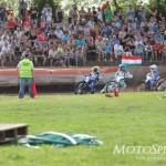 Detaliu foto - Campionatul european speedway 2013 semifinala2 295