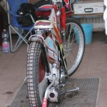 Detaliu foto - Campionatul european speedway 2013 semifinala2 3