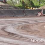 Detaliu foto - Campionatul european speedway 2013 semifinala2 30
