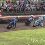 Detaliu foto - Campionatul european speedway 2013 semifinala2 302