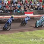 Detaliu foto - Campionatul european speedway 2013 semifinala2 303