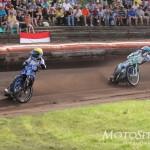 Detaliu foto - Campionatul european speedway 2013 semifinala2 307