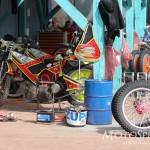 Detaliu foto - Campionatul european speedway 2013 semifinala2 31