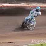 Detaliu foto - Campionatul european speedway 2013 semifinala2 319